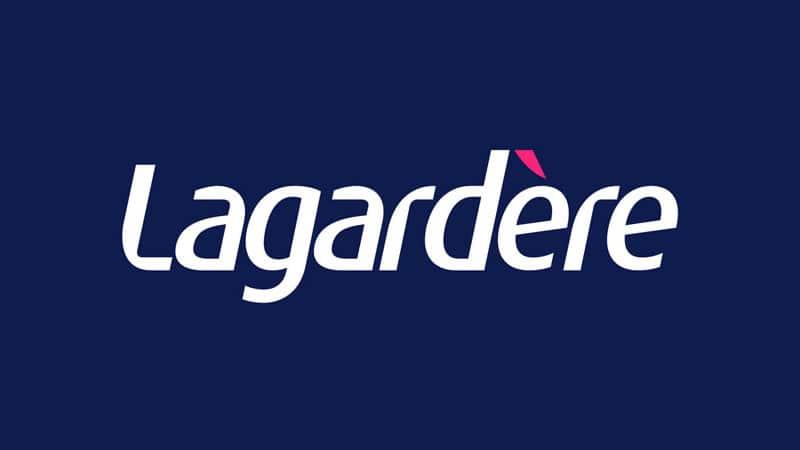 Vers la fin du pôle News de Lagardère ?