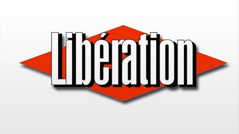 Un homme de Drahi nommé à la tête de Libération