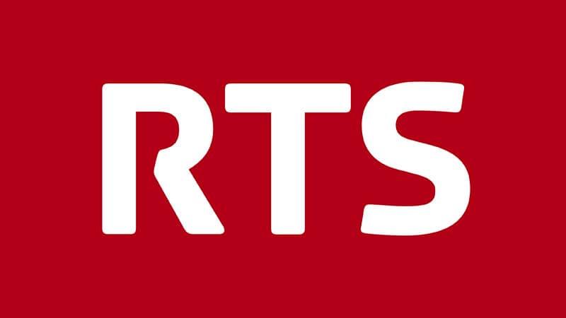 Suisse : La RTS jubile après l