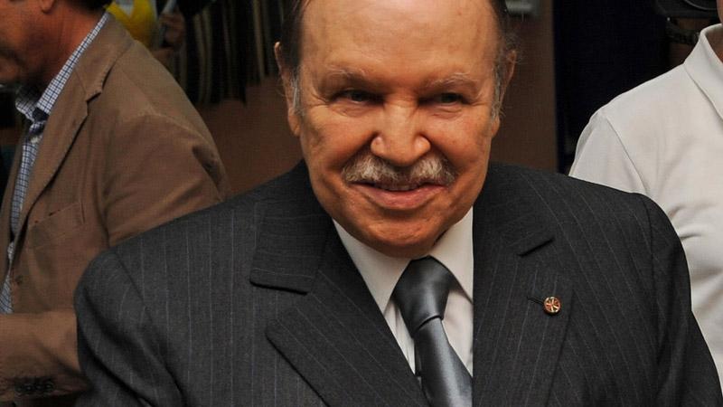 Le Monde et le « Petit Journal » ne sont pas les bienvenus en Algérie
