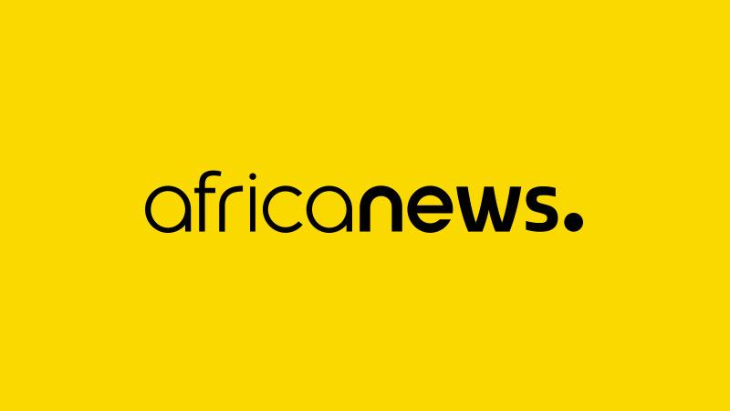 Les débuts compliqués (et risqués) d'Africanews