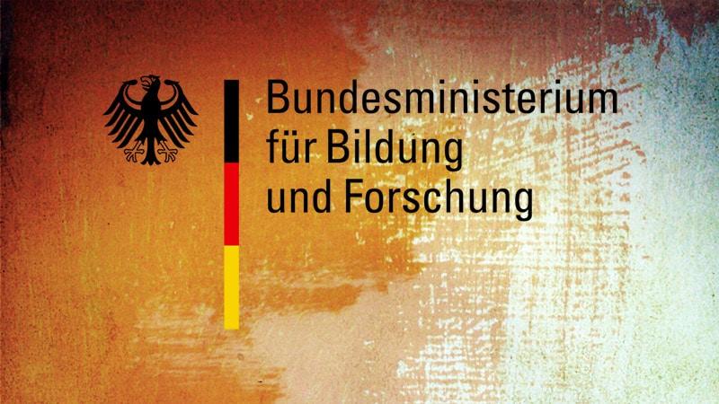 [Dossier] Médias allemands : les Turcs ne sont pas une chance pour l'économie allemande