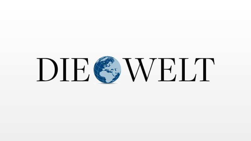 Liens entre passeurs de migrants et ONG: les révélations explosives du journal allemand Die Welt n'intéressent pas les médias français