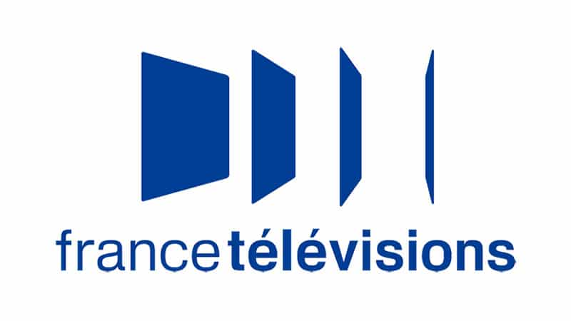Fronde des salariés de France TV contre le nom de la future chaîne info