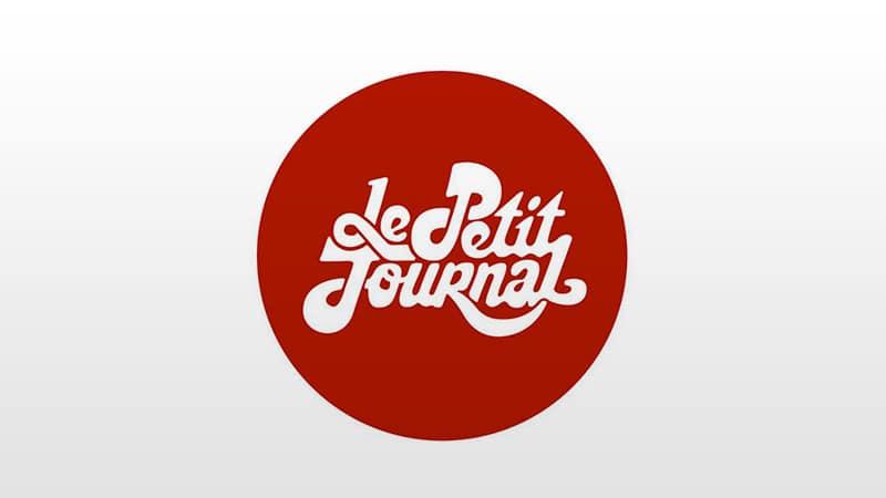 Le Point dévoile le côté obscur du Petit Journal