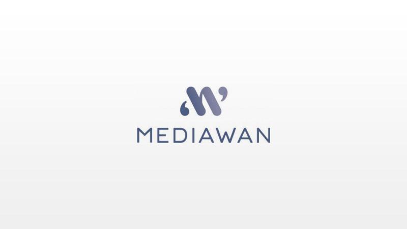 Mediawan : Niel, Pigasse et Capton lancent leur fonds d'investissement