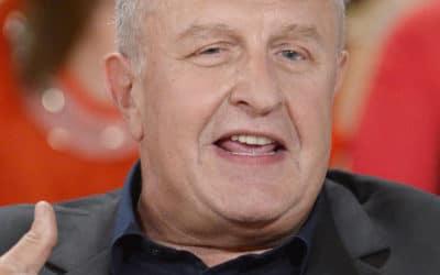 France Télévisions : Michel Field fragilisé par une motion de défiance