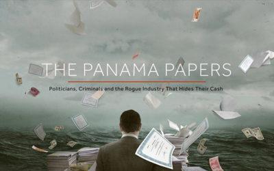 [Dossier] Ces patrons de presse cités dans les « Panama Papers »