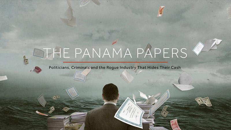 Drahi, les Panama papers et les silences du Monde