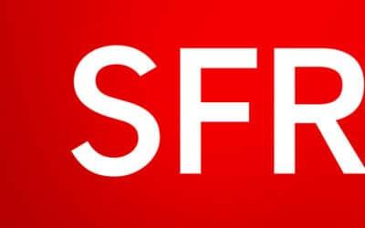 Bouygues Telecom va-t-il avaler SFR ?