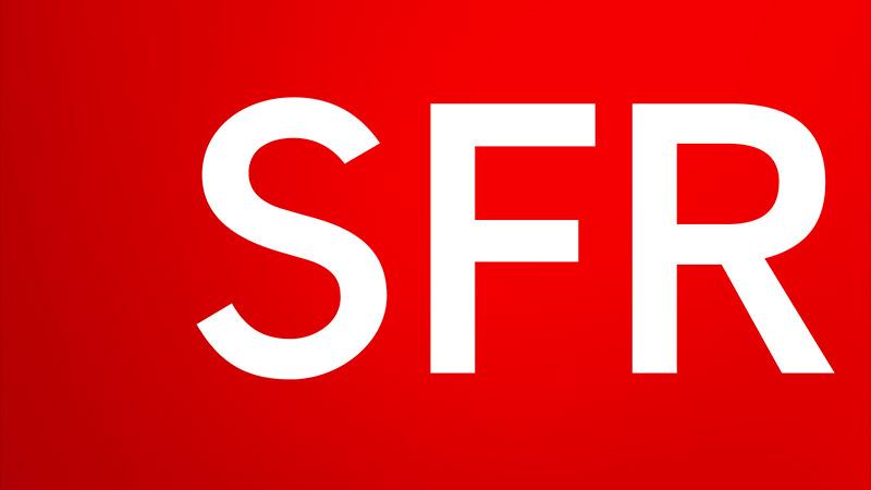 Libé, L'Express : les vraies raisons du rachat par SFR