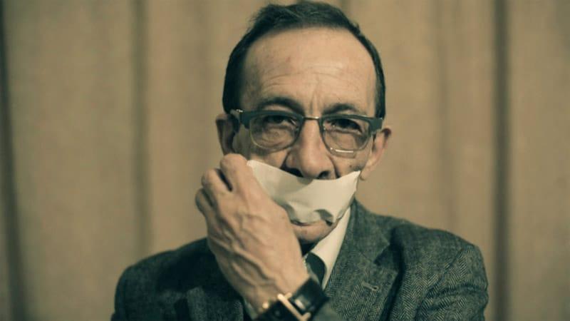 Sicile : le journaliste phare de la lutte anti-mafia arrêté pour extorsion de fond