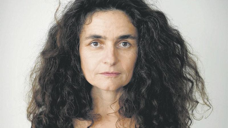 Quand France Télévision abrite une chercheuse très politique… et voleuse à ses heures