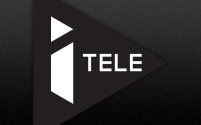 Nouvelle « synergie bolloréenne » entre i‑Télé et Direct Matin