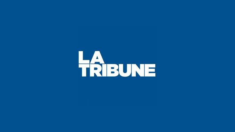 La Tribune : et maintenant l'Afrique