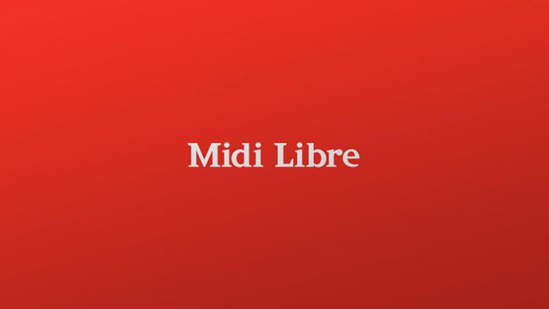 Le Midi Libre contre Robert Ménard
