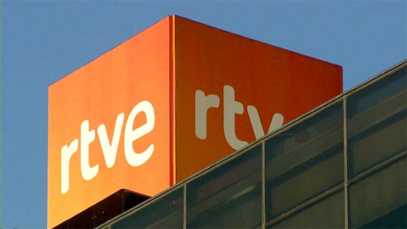 La télévision espagnole dénonce la « censure » du gouvernement