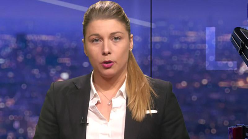 Marianne s'intéresse à TV Libertés, « Fox News à la française »
