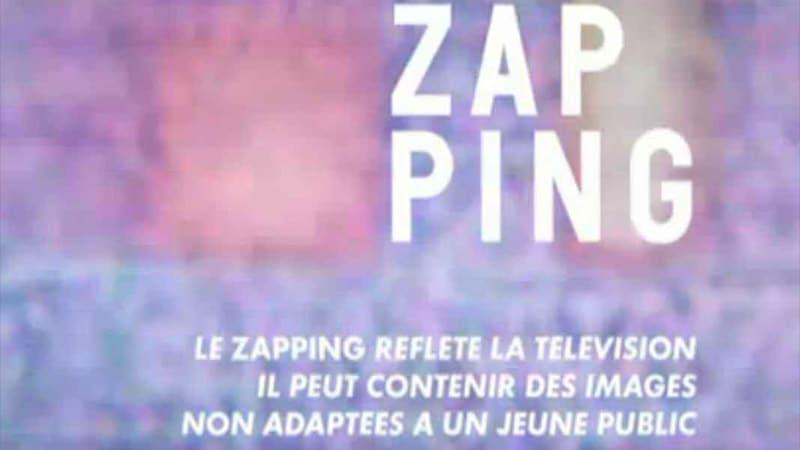 Des membres du Zapping rejoignent la CGT pour éviter un licenciement