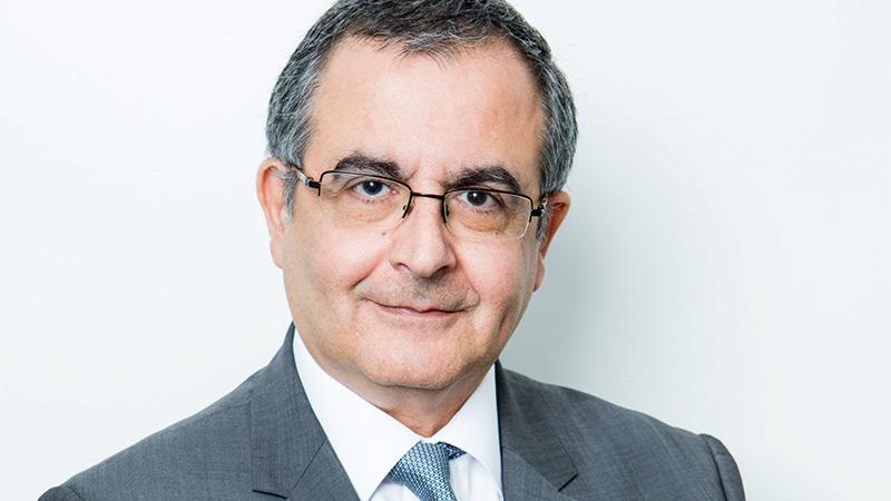 Serge Nedjar : le « général Tapioca » à la tête d'i-Télé