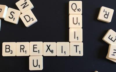 [Dossier] Brexit : cachez ce référendum que je ne saurais voir!