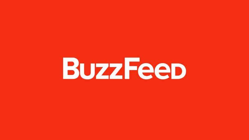 Buzzfeed ne diffusera pas les publicités électorales de Trump