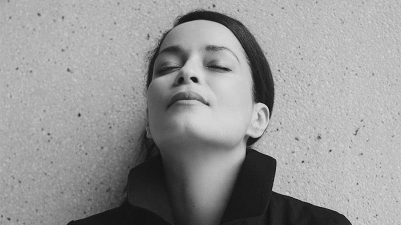 Cheyenne Carron, un cinéma et un ton différents