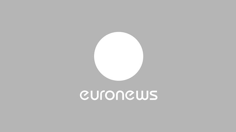 Les petites manip' anti-russes d'Euronews