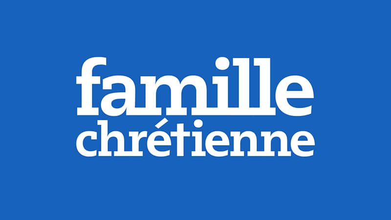Changement de tête à Famille chrétienne