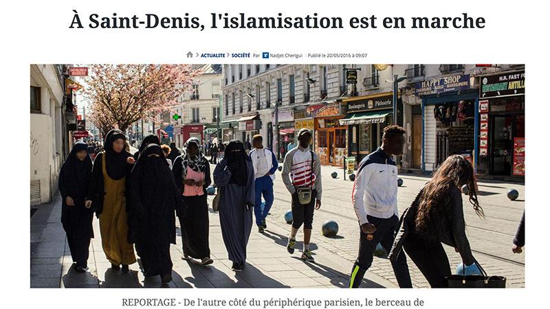 Site Rencontre En France Bondy