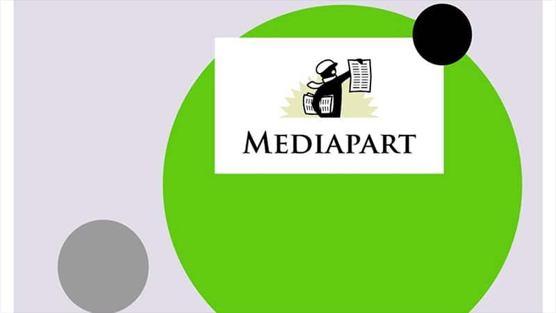 Infographie : Médiapart