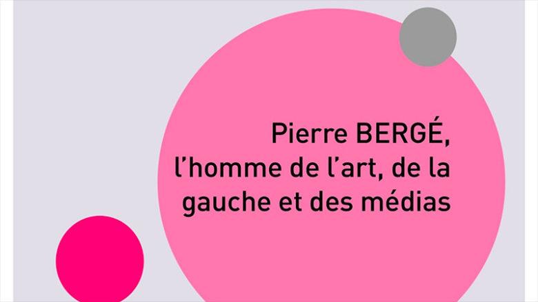 Infographie : Pierre Bergé