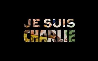 Charlie Hebdo a‑t-il « détourné les fonds » jadis promis aux familles des victimes ?