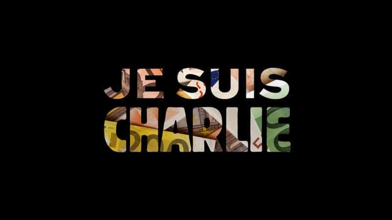 Charlie Hebdo a-t-il « détourné les fonds » jadis promis aux familles des victimes ?