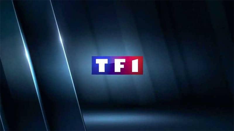 Un proche de Marine Le Pen diffamé par TF1 ?
