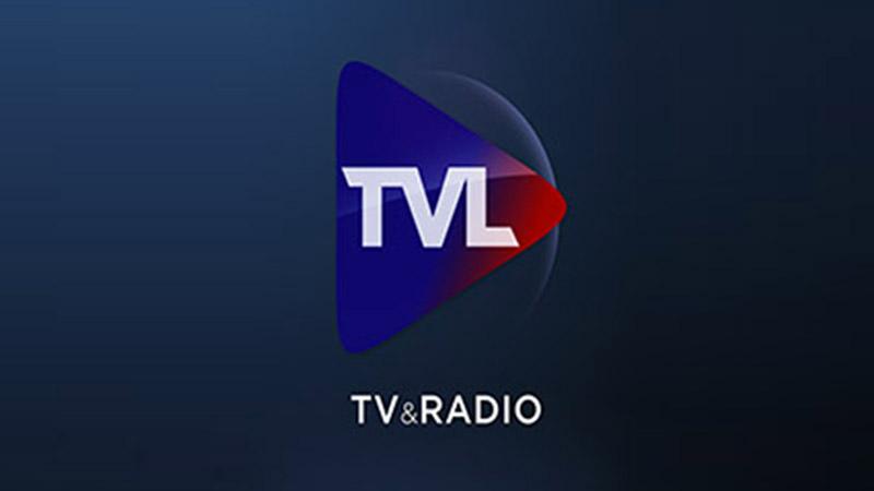 Radio Libertés : une nouvelle radio internet
