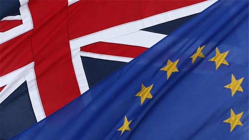 Brexit : Bruno Donnet dénonce le « prosélytisme journalistique »