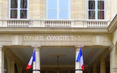 TVA : @rrêt sur Images dépose une question prioritaire de constitutionnalité