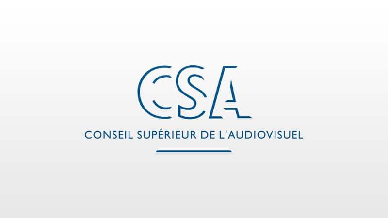 Attentat de Nice : des élus saisissent le CSA
