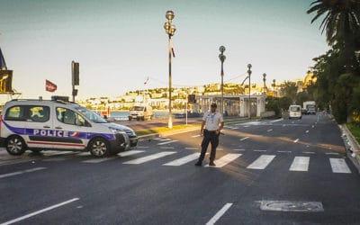 [Dossier] Attentat de Nice : Les médias entre indécence et propagande