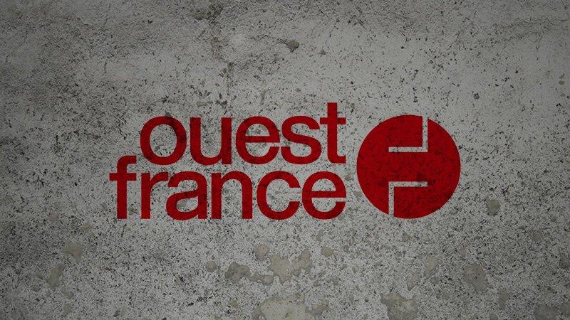 Ouest-France a perdu plus de 68 000 lecteurs en 10 ans