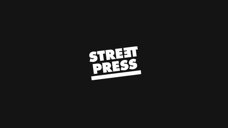 [Dossier] StreetPress : le kébab des médias