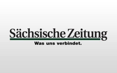 Délinquants étrangers : le Sächsische Zeitung veut la vérité