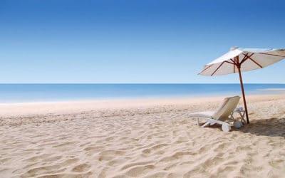 L'Ojim au régime d'été