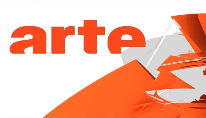 Arte, une chaîne européiste peu regardée et… surfinancée