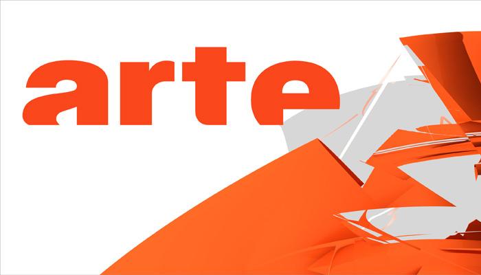Arte, une chaîne européiste peu regardée et... surfinancée