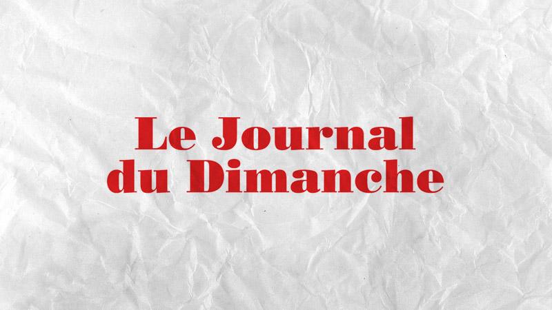 JDD : Comment Lagardère a lâché Montvalon