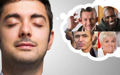 Omar Sy « personnalité préférée des Français » : sondage bidon duJDD