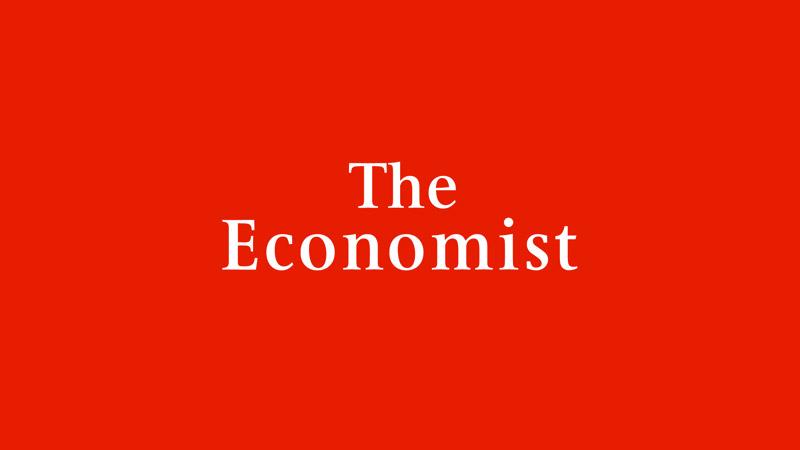 La transition numérique réussie de The Economist