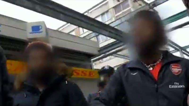Bernard de la Villardière agressé à Sevran : le maire dénonce une « stigmatisation»